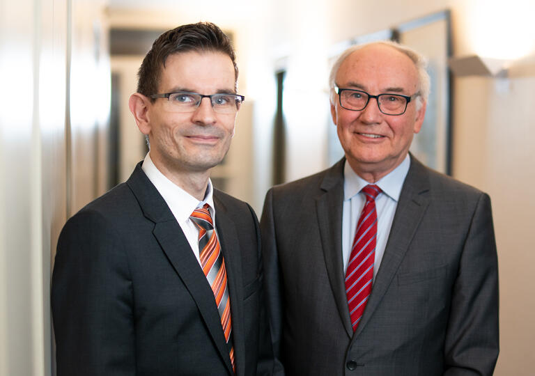 Reinhold & Stephan Steuerberatungsgesellschaft mbH Monheim am Rhein