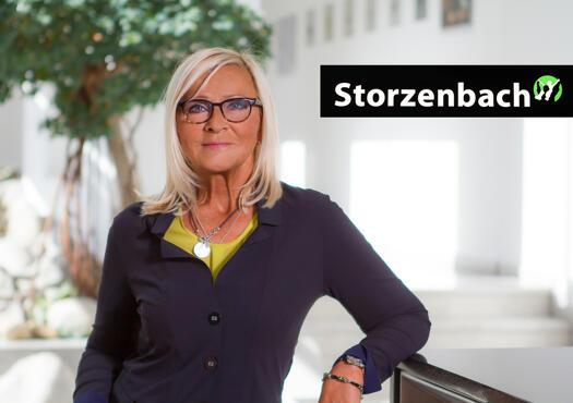 Storzenbach