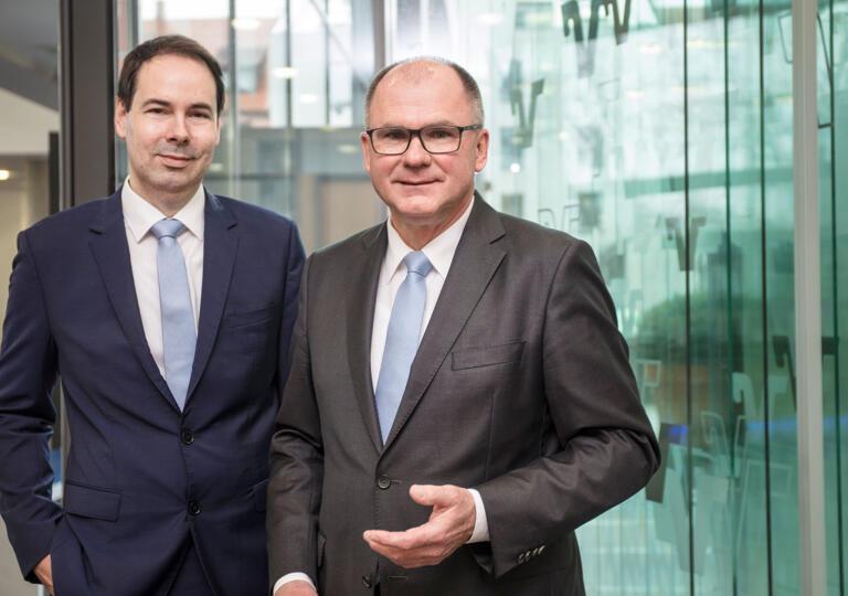Volksbank Ettlingen eG Ettlingen