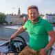 Bootsvermietung Dominik Huber