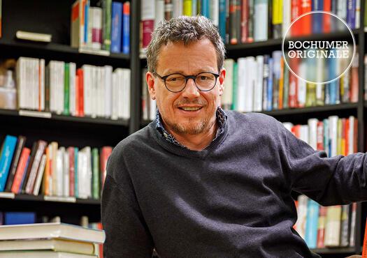Janssen Bücher