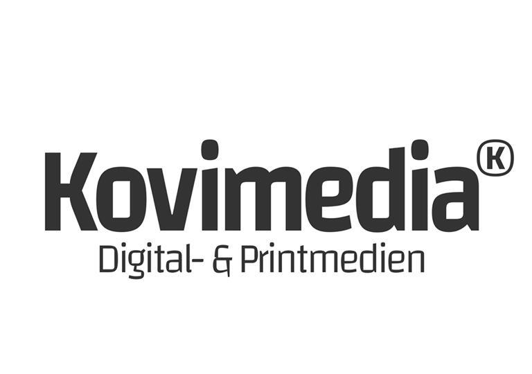 Kovimedia Saaldorf-Surheim