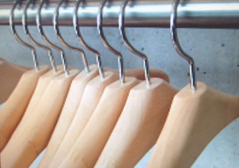 Horn Textilpflege Pfaffenhofen