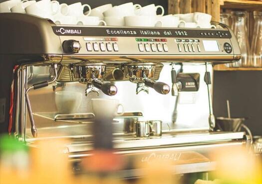 Café Agil