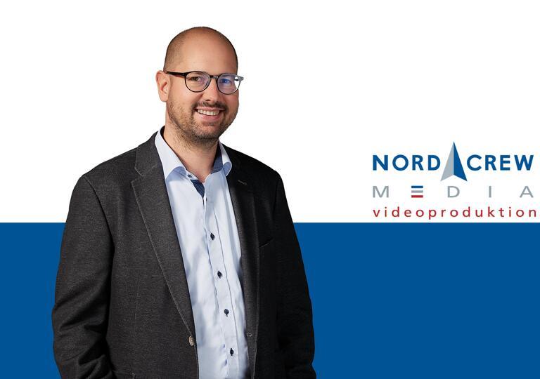 NordCrew Media Videoproduktion Breklum