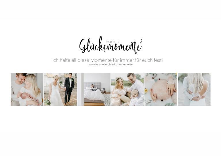 Fotoatelier Glücksmomente Schöningen