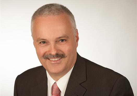 ERGO Generalagentur Peter Kreitz