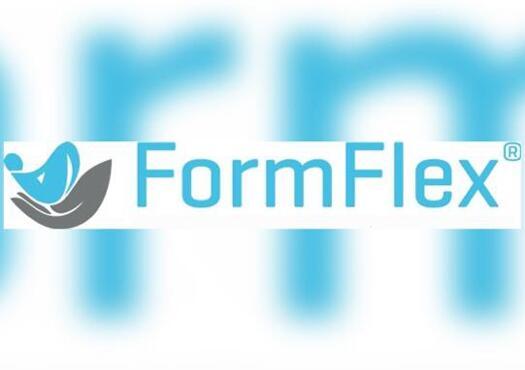 FormFlex GmbH