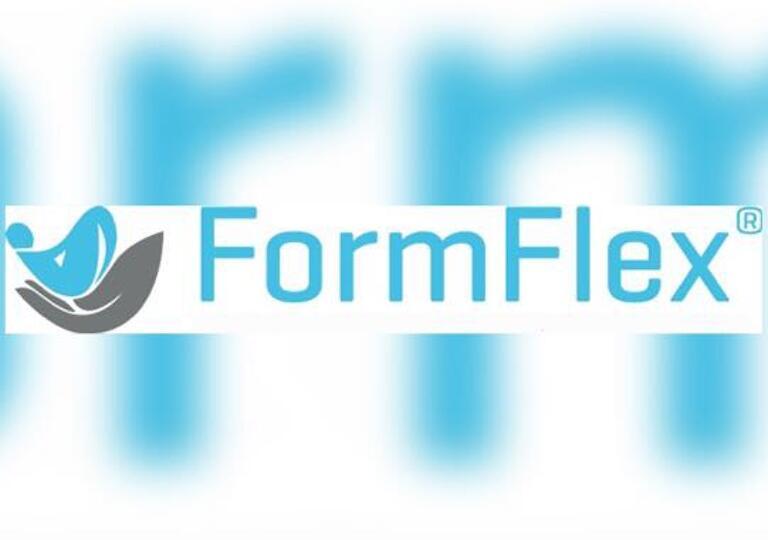 FormFlex GmbH Stockelsdorf