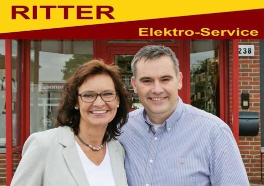 Elektro-Service Ritter