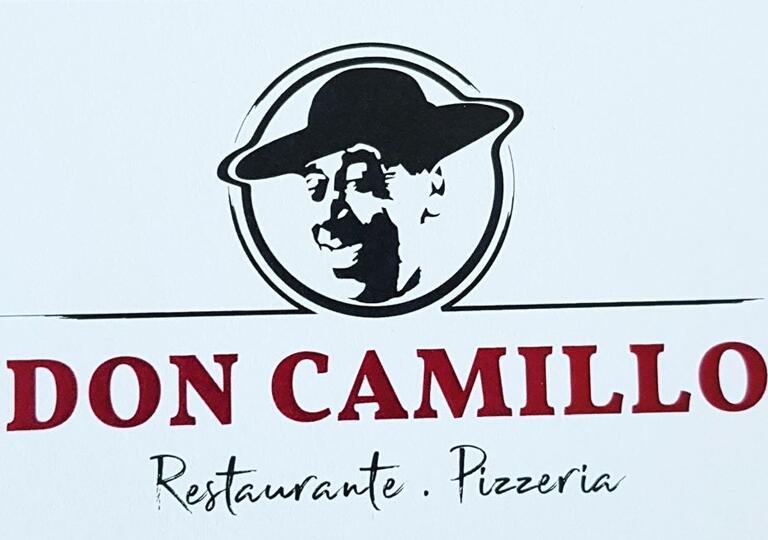 Pizzeria Don Camillo Kronach