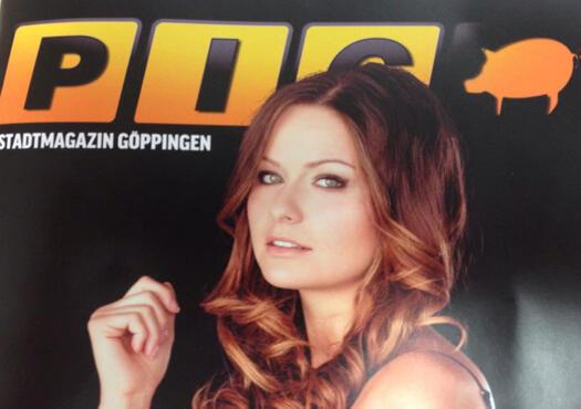 PIG Stadtmagazin Göppingen
