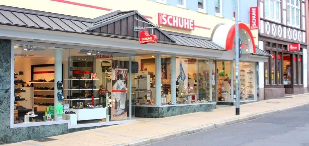Rieker Shop Marburg Startseite | Facebook