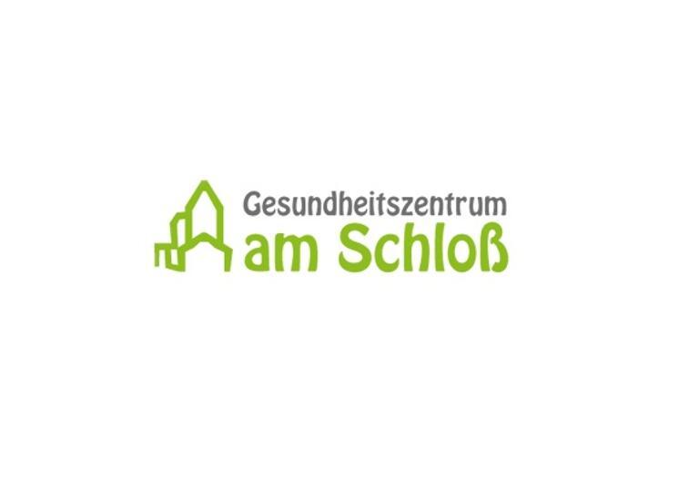 Gesundheitszentrum am Schloss Schöningen