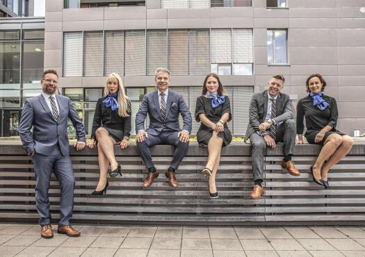 Volksbank Immobilien GmbH