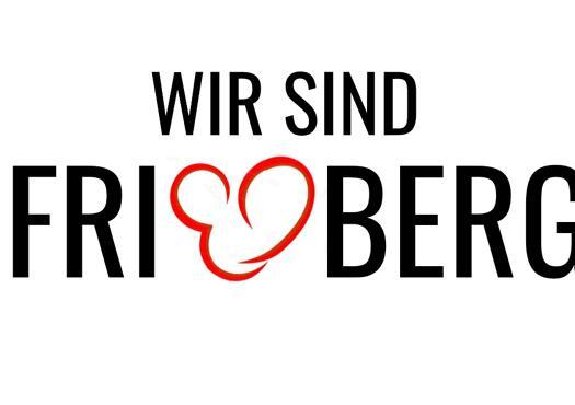 Wir sind Friedberg