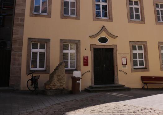 Kulturamt Weißenburg