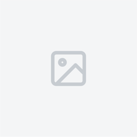 Daypack Daypack HEDGREN