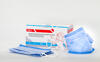Medizinische Masken Santé Services