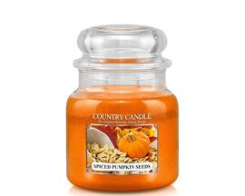 Bougies Country Candle