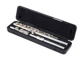 Flöten Yamaha