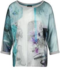 Vêtements TAIFUN
