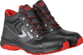 chaussures de travail Wörker