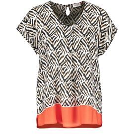 Vêtements Gerry Weber Collection