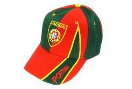 Sport-Fanartikel Portugal
