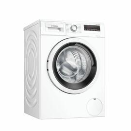 Waschmaschinen Bosch