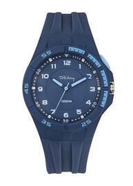 Armbanduhren & Taschenuhren Tekday