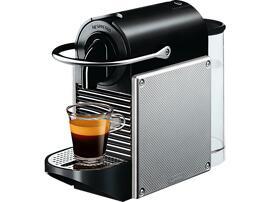 Machines à café et machines à expresso MAGIMIX