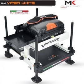Stations & accessoires MK Quattro