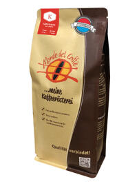 Café Mondo del Caffè