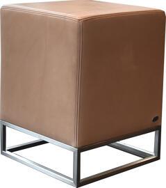 Tabourets et chaises de bar De Sede
