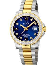 Montres bracelet Jaguar