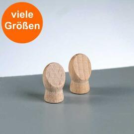 Aufbewahrung für Kunst- & Bastelmaterial EFCO
