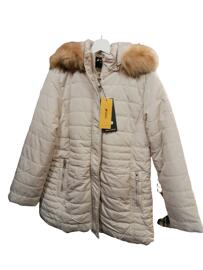 Manteaux et vestes ATURE