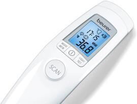 Thermomètres à usage médical BEURER