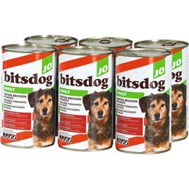 Articles pour animaux de compagnie Bitsdog Jo