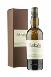 Whisky Elixir Distillers