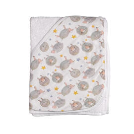Soins bébé Accessoires de bain pour bébés xkko