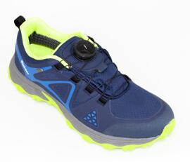Chaussures Richter Schuhe