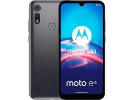 Téléphones mobiles MOTOROLA