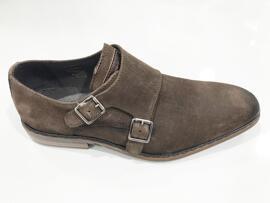 Chaussures BRAEND