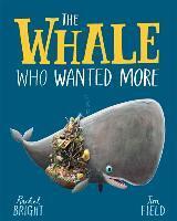 Livres 3-6 ans Hachette Children's Books