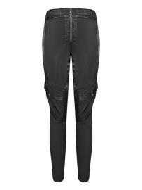 Pantalons NÜ