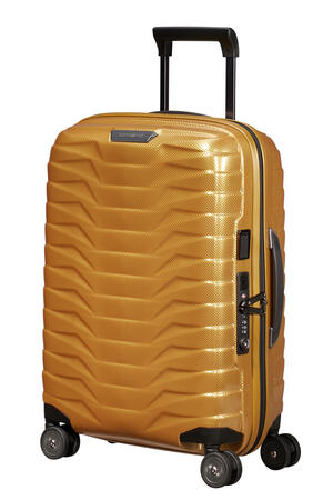 PROXIS Valise 4 roues 55cm