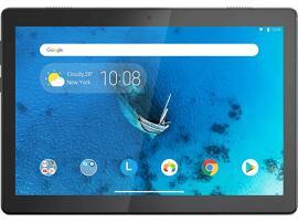 Tablet-PCs LENOVO