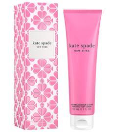 Düfte Kate Spade New York